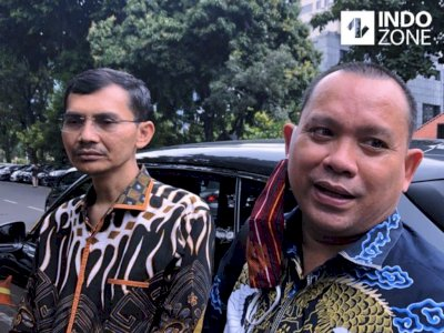 Pertemuan Hadi Pranoto-Muannas, Kuasa Hukum: Apa yang Dicari Selain Damai?