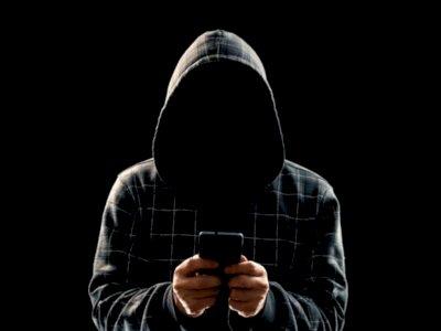 Waspada Pencurian OTP, Jangan Sampai Akun Pribadi Kita Jatuh ke Penjahat Cyber
