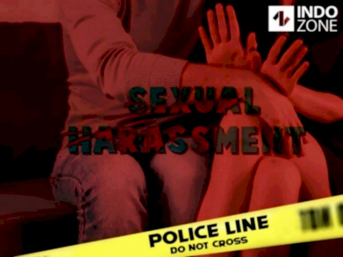 Pelaku Pelecehan Seksual saat Rapid Test di Bandara Soetta Ternyata Belum Jadi Dokter