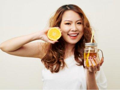 Masuki Musim Pancaroba, Pakar Kesehatan Imbau untuk Konsumsi Vitamin C