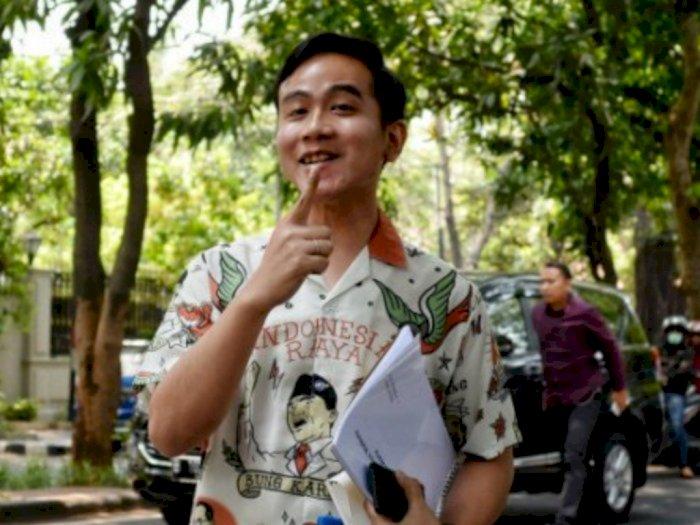 Fantastis! Total Harta Kekayaan Gibran Rakabuming Putera Jokowi Capai Rp 21 Miliar
