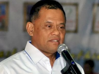 Pernyataan Gatot Nurmantyo Terkait PKI Dinilai Politis, Untuk Hadapi 2024