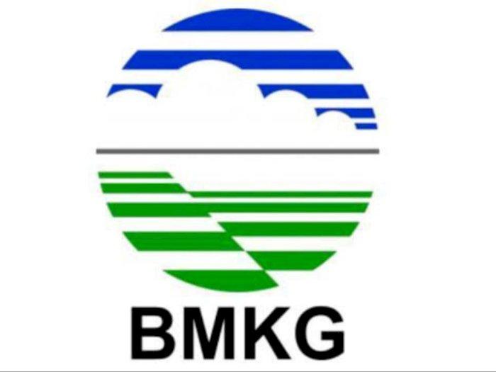 BMKG Sumut Prediksi Medan akan Hujan Lebat