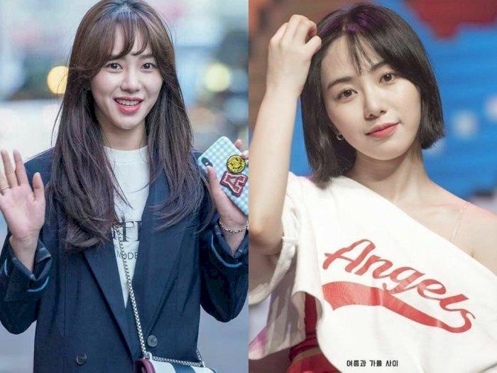 Heboh! Kwon Mina Eks AOA Dikabarkan Keluar dari Agensi Woori Actors, Ini Alasannya!