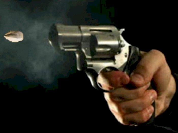 Pelaku Pungli di Labura Tewas Tak Wajar di Kantor Polisi, Pihak Keluarga Akan Menuntut