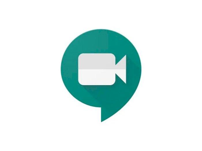 Mulai 30 September, Google Meet Batasi Waktu Meeting Hingga 1 Jam untuk Pengguna Gratisan!