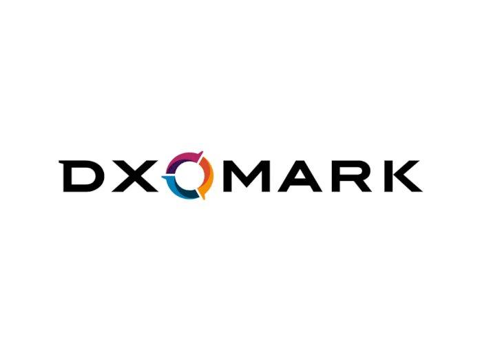 DXOMark Jelaskan Mengapa Pihaknya Lambat dalam Memberikan Review!