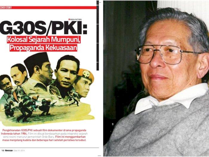 Sejarah G30S: 6 Jenderal yang Diculik Tidak Disiksa, Ini Kesaksian Dokter yang Mengotopsi
