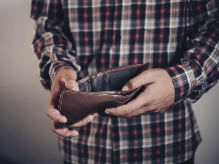 Sebelum Berniat Meminjam Uang Pada Seseorang, Pikirkan Hal Ini Terlebih Dahulu