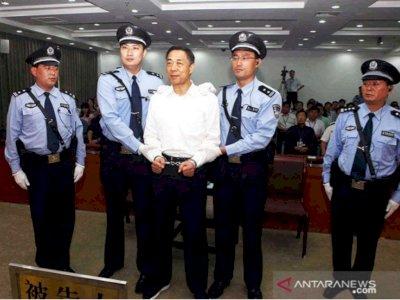 Cegah Praktik Korupsi, China Hukum 16.731 Pejabat yang Boros dan Bergaya Hidup Mewah
