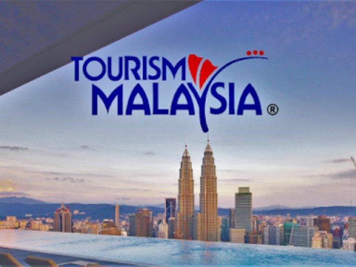Jumlah Wisatawan Sumut ke Negeri Jiran Anjlok, Tourism Malaysia Tetap Beroperasi di Medan