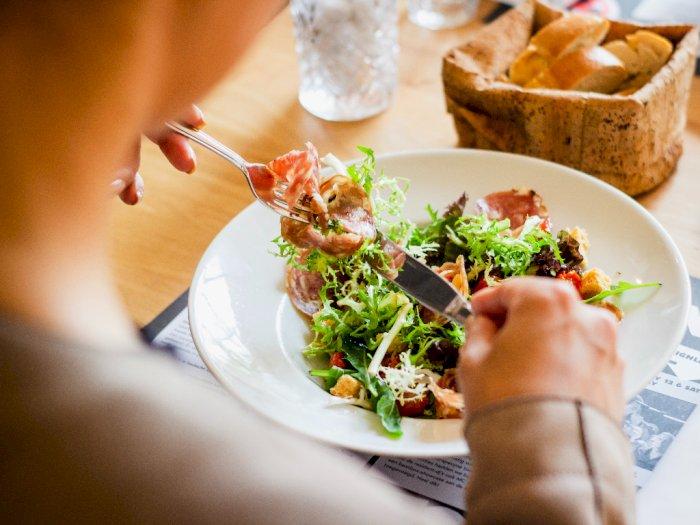 4 Hal yang Harus Diperhatikan Saat Memilih Berhenti Dari Diet Keto Agar BB Tidak Naik