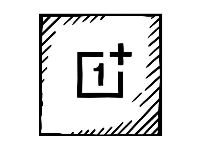 OnePlus Isyaratkan Kehadiran Smartphone Nord Terbaru