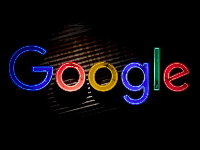 Fitur Noise Cancellation Google Meet Kini Hadir di Android dan iOS!