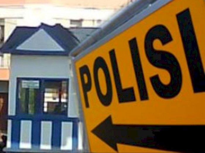 Berawal dari Uang Rp15 Juta untuk Perbaikan Mata Kuliah, 2 Pria Ini Saling Lapor Polisi