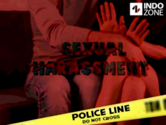 Ternyata Ini Tujuan Polisi Cek Kejiwaan Tersangka Pelecehan Saat Rapid di Bandara Soetta