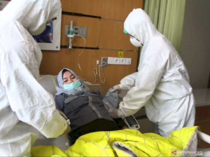 Terbongkar, Ternyata Inilah Penyebab COVID-19 Tak Kunjung Terkendali di Indonesia