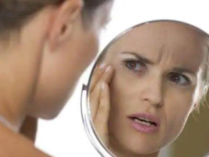 4 Alasan Kenapa Kulit Wajah Kamu Bisa Kusam