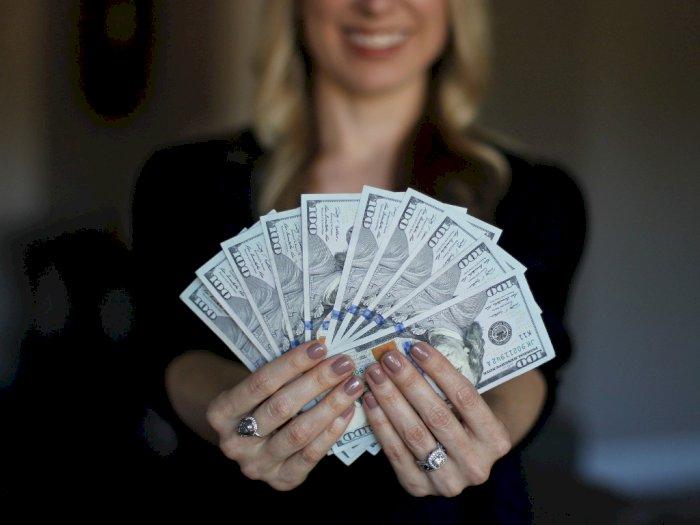 Hal yang Harus Kamu Ketahui Tentang Mengatur Keuangan Pribadi dan Bisnis