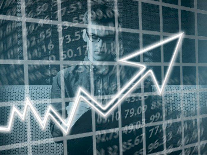 Pandemi Tak Jadi Masalah, Jumlah Investor Sumut di Pasar Modal Terus Bertambah