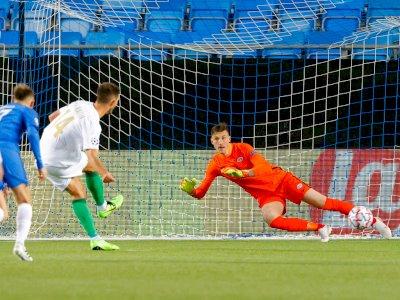 Banyak Protes Soal Penalti, Premier League Revisi Aturan Handball