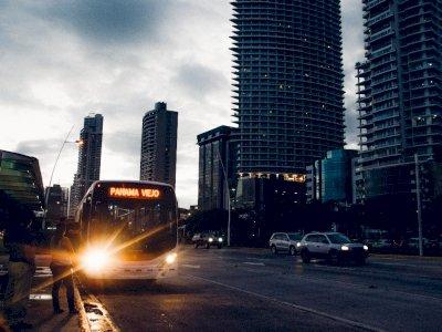 Mulai 12 Oktober, Panama Kembali Terima Kunjungan Pelancong Asing