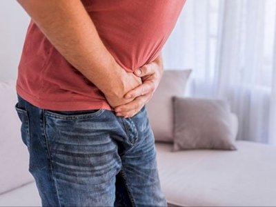 5 Gejala Kanker Prostat yang Perlu Diketahui Semua Pria
