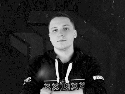 Pemain DotA 2 Profesional, Flow Meninggal Usai 2 Tahun Berjuang Melawan Kanker