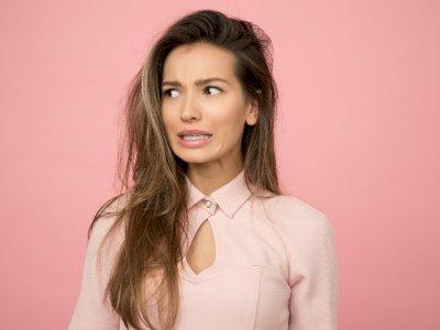 3 Kesalahan Rambut Paling Umum Sering Terabaikan yang Menyebabkan Kerusakan Rambut