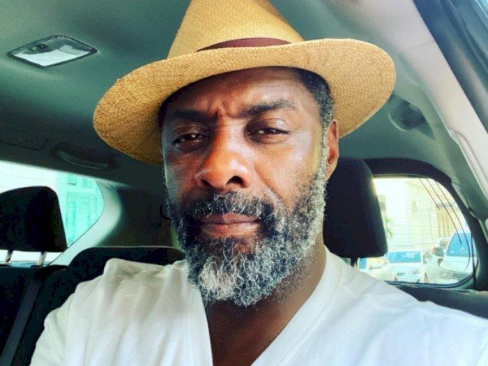 "Idris Elba Akan Bintangi Film Thriller Survival ""Beast"" Arahan Baltasar Kormakur"