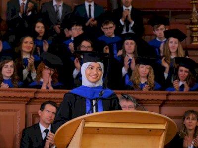 8 Film Inspiratif Indonesia tentang Pendidikan, Bangkitkan Motivasi Belajar