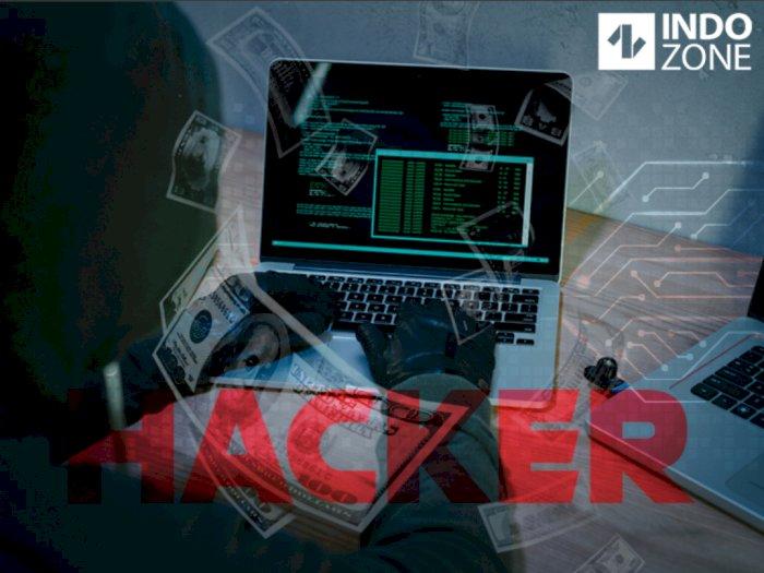 Status Kasus Peretasan Website Tirto-Tempo Naik Sidik, Polisi Cari Tersangka