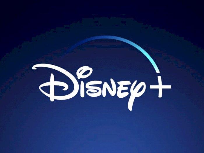 Cara Mudah Batalkan Langganan Layanan Streaming Film Disney+ Kamu