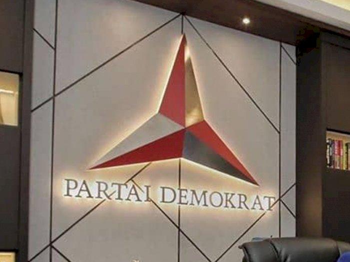 Cegah Klaster Pilkada, Partai Demokrat Bentuk Satgas Monitoring hingga ke Daerah