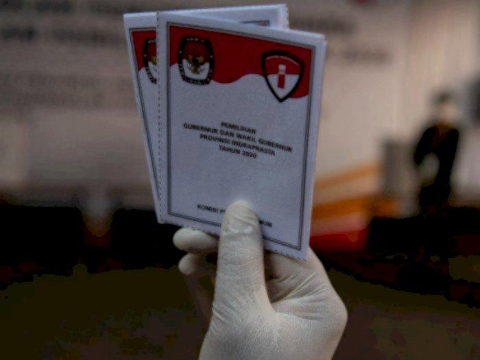 Perludem Beberkan Perbandingan Pilkada Dalam dan Luar Negeri, Termasuk Kondisi Pandeminya