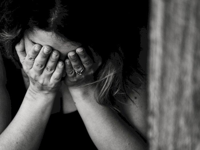 Modus Berikan Tumpangan, Wanita Ini Malah Diperkosa Enam Pria