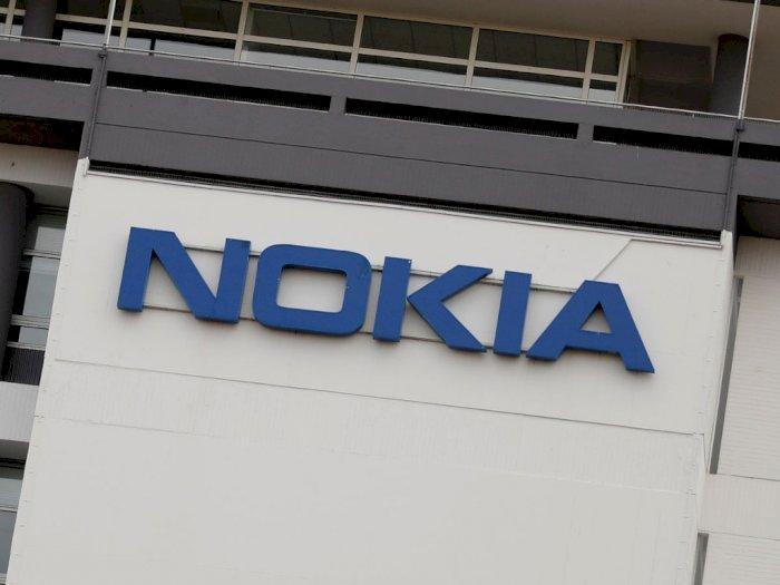 Nokia Bakal Luncurkan Smart TV Barunya Pada 6 Oktober Mendatang!