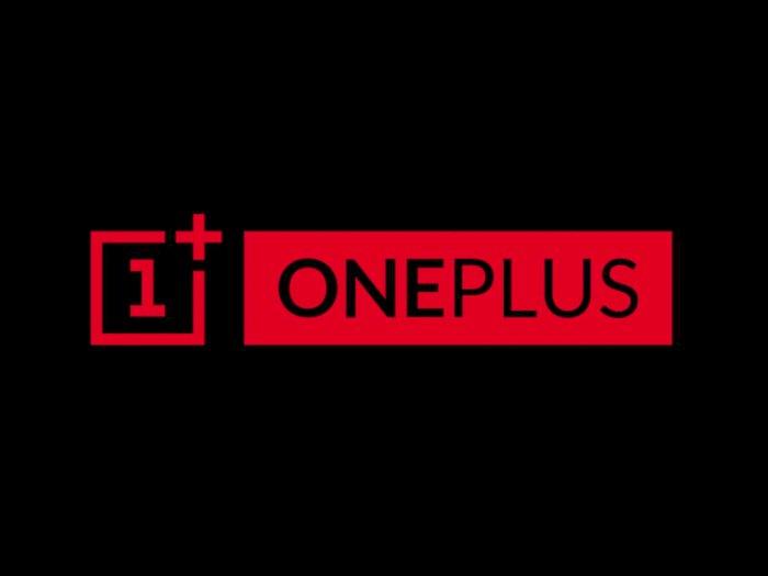 OnePlus Bakal Umumkan Earbuds Barunya Pada 14 Oktober Mendatang!