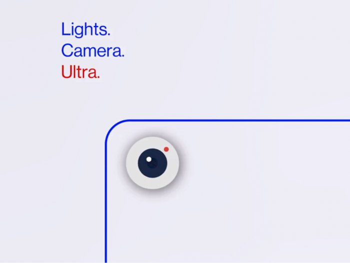 OnePlus 8T Diketahui Bakal Hadirkan Kamera Selfie Ultra Wide-Angle!