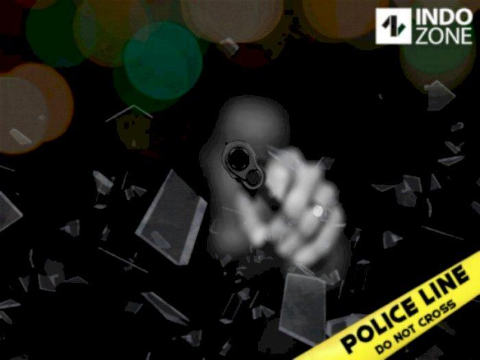 Polri Beberkan Rentetan Kasus Pembunuhan di Yahukimo Papua Selama Agustus 2020