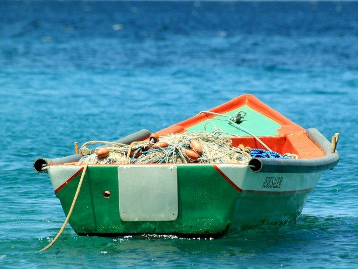 Duh, Kapal Nelayan Sibolga Ditembaki di Perairan Simeulue Aceh, 2 Orang Tewas