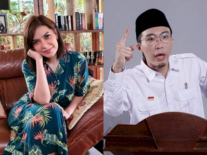 Najwa Shihab Dilaporkan Relawan Jokowi, dr Tirta Siap Pasang Badan: Dia Gak Salah Kok