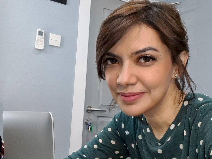 Dipolisikan Soal Wawancara Kursi Kosong, Najwa Shihab: Saya Siap Beri Keterangan