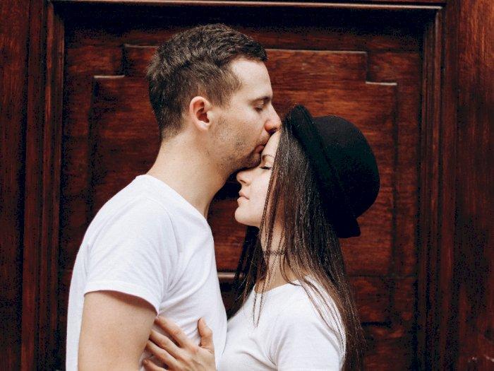 4 Zodiak yang 'Paling Keras' saat Cintai Pasangan, Jangan Disakiti!