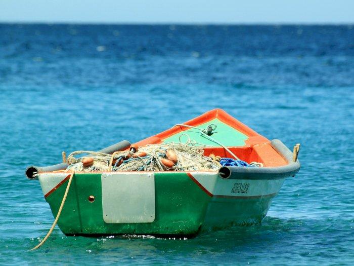 Polisi Selidiki Kasus 2 Nelayan Sibolga Tewas Ditembak di Perairan Simeulue Aceh