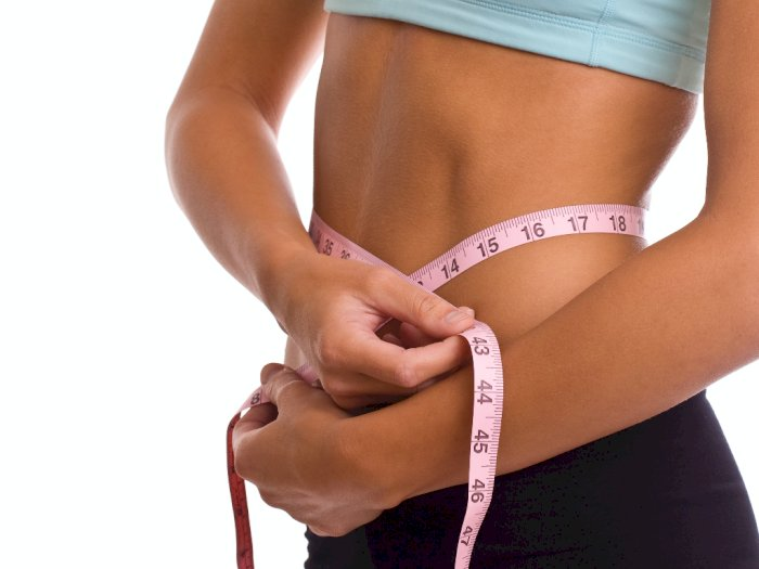 3 Sayuran yang Wajib Dikonsumsi Jika Dalam Proses Penurunan Berat Badan