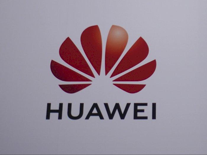 Ming-Chi Kuo: Huawei Diprediksi Bakal Jual Bisnis Smartphone Honor Miliknya