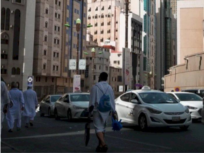 Arab Saudi Perpanjang Belajar Online untuk Siswa Sampai Akhir Desember 2020