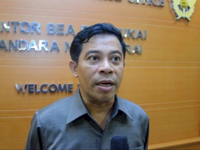 Kabar Duka! Soepriyanto Anggota DPR RI Fraksi Gerindra Meninggal Usai Positif Covid-19