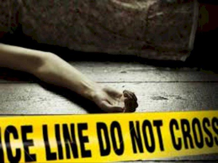 Hasil Otopsi Terungkap Seorang Dokter dan Anaknya Dibunuh Usai Rumahnya Terbakar
